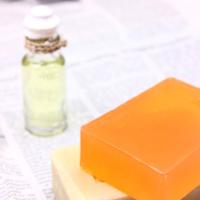 オイリー肌ケアに大事な洗顔の選び方。