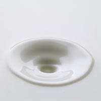 敏感肌ケアのための乳液の選び方について。