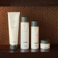 化粧水だけでは保湿は行えない。