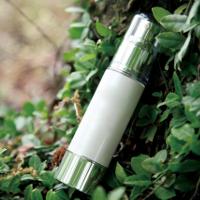 無添加化粧品でも化学物質は使われている。