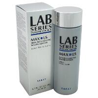 アラミスラボの化粧水です。